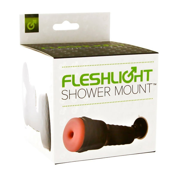 Fleshlight Shower Mount Adaptador 4