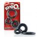 Imagen Miniatura Screaming O Ring O X 3 3