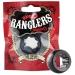 Imagen Miniatura Screaming Ring O Ranglers Spur 2